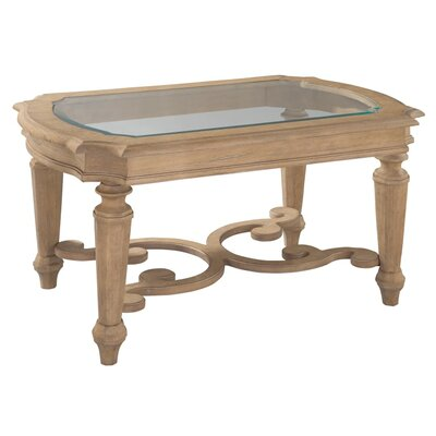Grand Vista Coffee Table