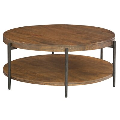 Bedford Park Mando Coffee Table