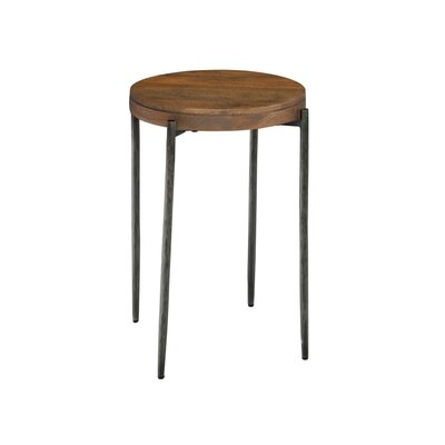 Bedford Park 25 Bar Stool