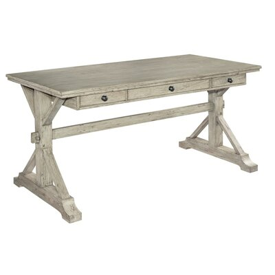 Excellent Base Writing Desk Product Photo