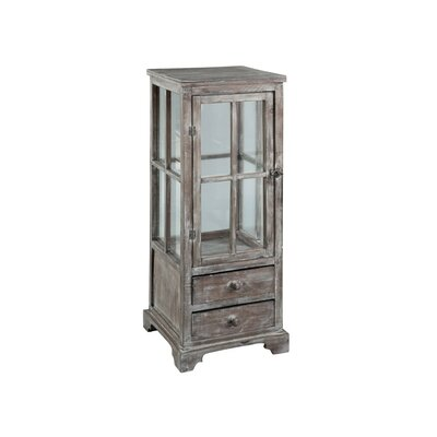 Marketplace Lantern End Table