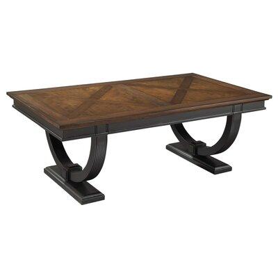 Neo Classic Coffee Table