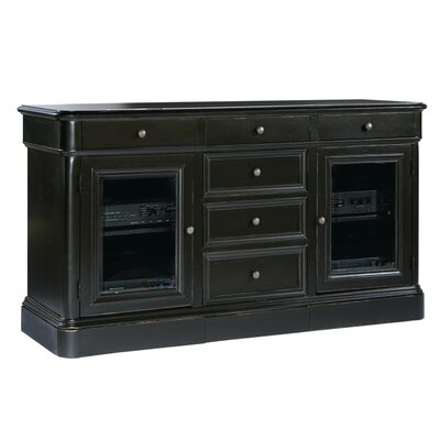 66 TV Stand