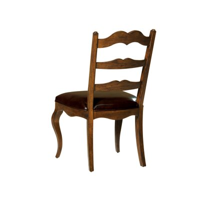 Rue de Bac Dining Chair
