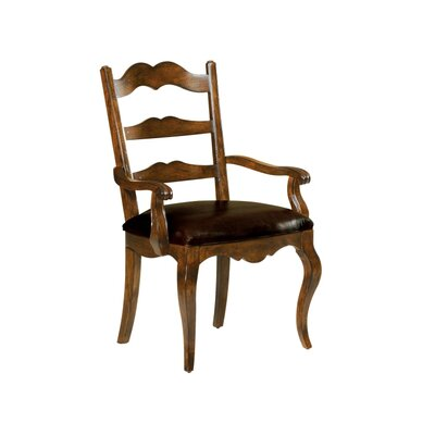 Rue de Bac Dining Chair