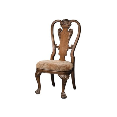 New Orleans Dining Chair