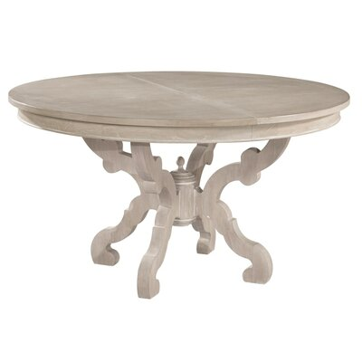Suttons Bay Baroque Extendable Dining Table