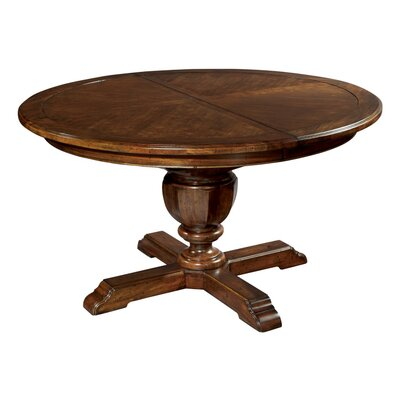 Vintage European Dining Table