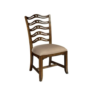Vintage European Dining Chair