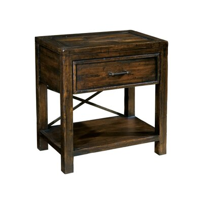 Harbor Springs Nightstand