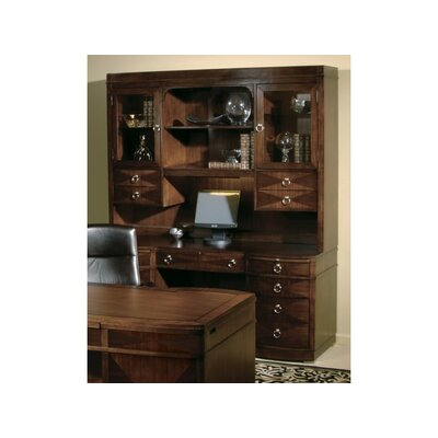 Purchase Presidential Executive Desk Product Photo