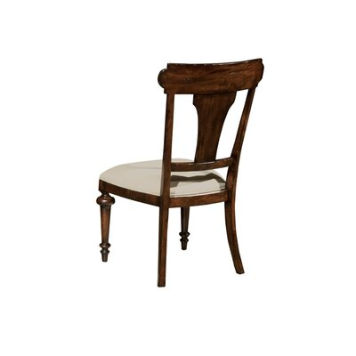Charleston Place Dining Chair