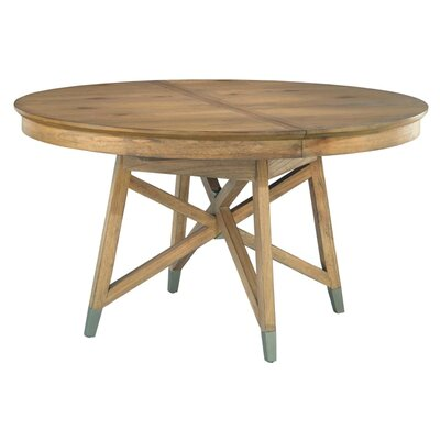 Avery Park Extendable Dining Table
