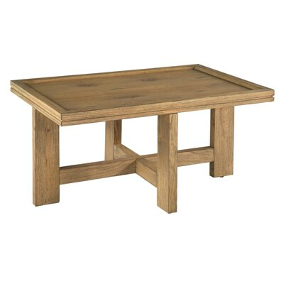 Avery Park Coffee Table