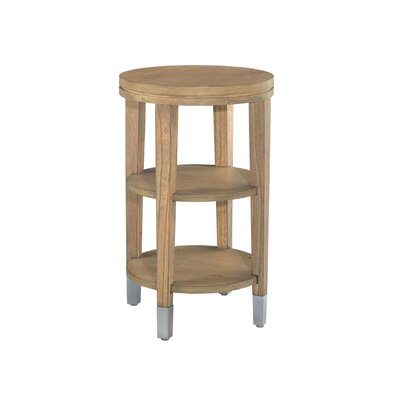 Avery Park End Table