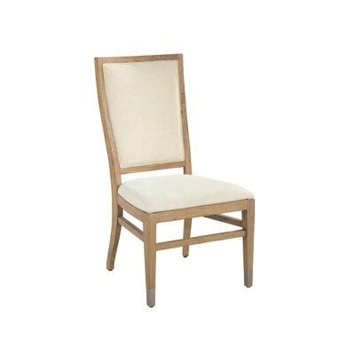 Avery Park Upholstered Dining Chair