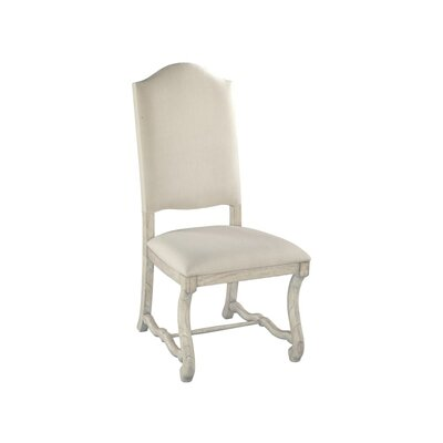 Homestead Upholstered Dining Chair