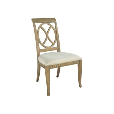 Urban Retreat Dining Chair