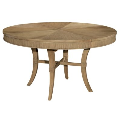 Urban Retreat Extendable Dining Table