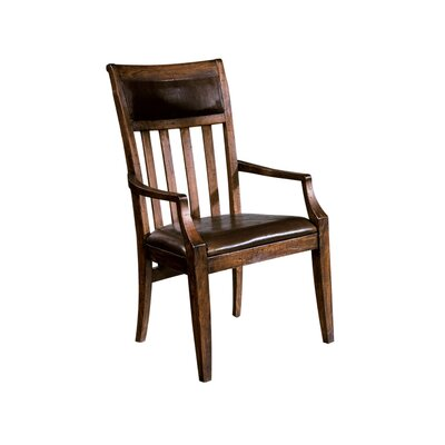 Harbor Springs Dining Chair