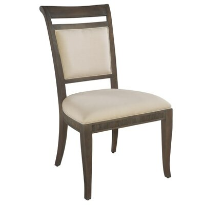 Urban Retreat Upholstered Dining Chair