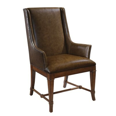European Legacy Upholstered Dining Chair