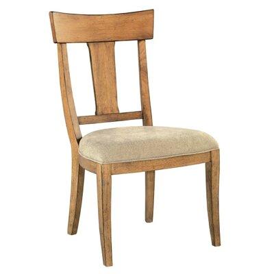 Wellington Hall Dining Chair