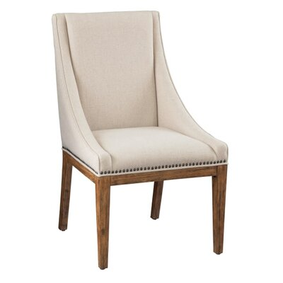 Bedford Park Upholstered Dining Chair