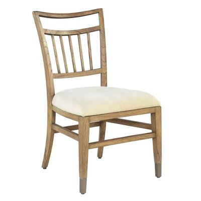 Avery Park Dining Chair