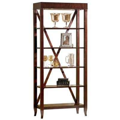 Etagere Bookcase Product Picture 635