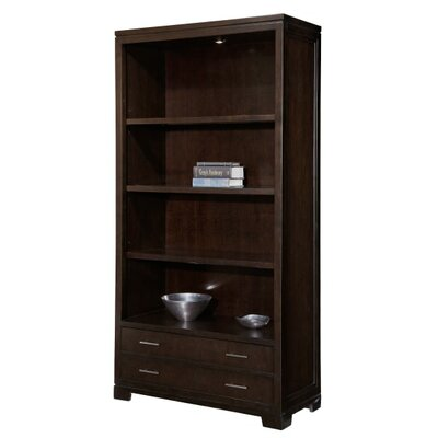 Center Standard Bookcase Storage Product Picture 154