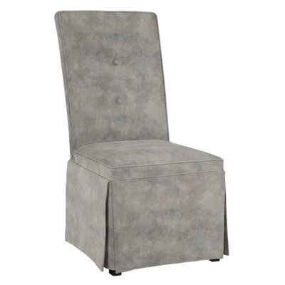 Tara Upholstered Dining Chair
