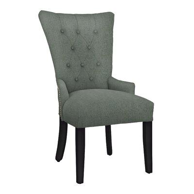 Sandra Dining Chair
