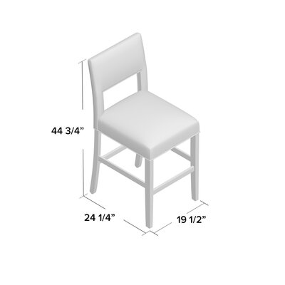 Maddox 30.5 Bar Stool