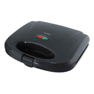 2-slice-sandwich-toaster-black