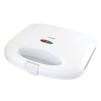 2-slice-sandwich-toaster-white