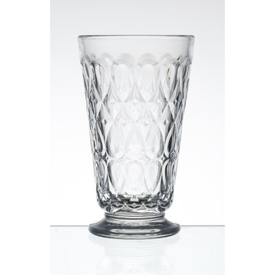 Lyonnais 11 oz. Cocktail Glasses 6154.01____430