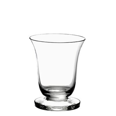 Jean Luce Mouth Blown Wine Glass (set Of 6)