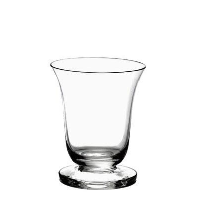 Demar Jean Luce 7 Oz. Stemless Wine Glass 5AA7BEA438BA42E3AF351CBA3B3B6659