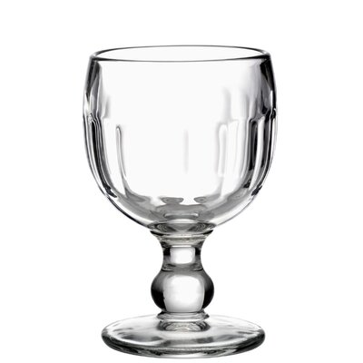Coteau Wine Glass (Set of 6)