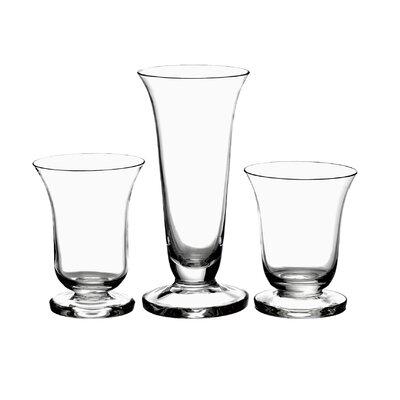 Demar 18-Piece Assorted Glass Set FDEEF2BE289F43A492723D46D1B82373