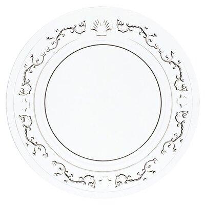 Versailles 10 Dinner Plate