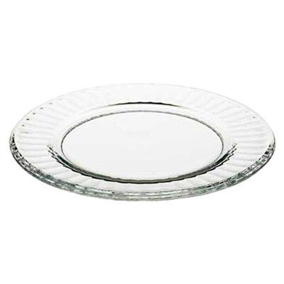 Perigord 10 Dinner Plate