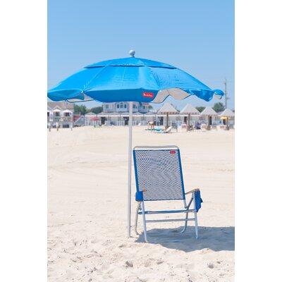 6 Beach Haven Beach Umbrella