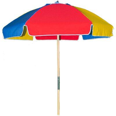 6.5 Beach Umbrella