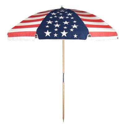 7.5 Beach Umbrella