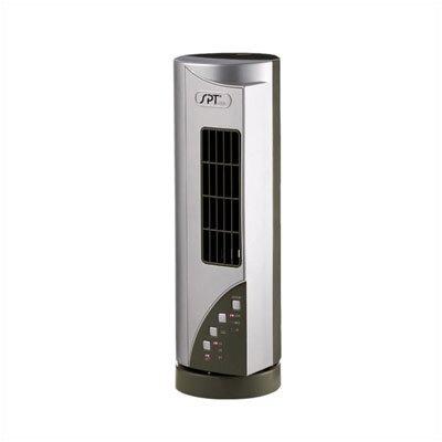 15.7 Oscillating Tower Fan SF-1530I