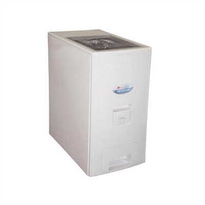422.4 Oz. Single Rice Dispenser SC-12