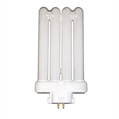 27W Replaceable Light Bulb