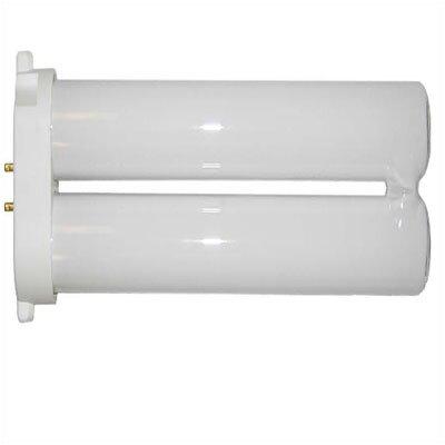 27W Light Bulb